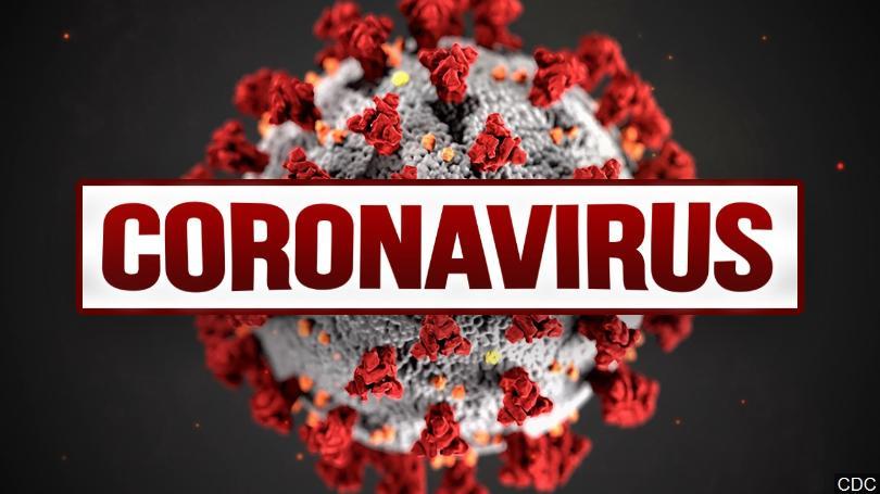 კორონავირუსი თმის გადანერგვა