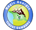 Magic Georgia Travel Company