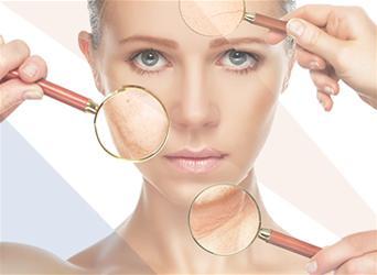 დერმატოკოსმეტოლოგია dermatokosmetologia